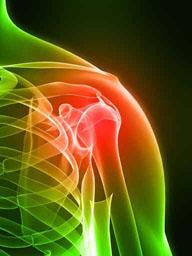 Заболевания суставов - остеопат